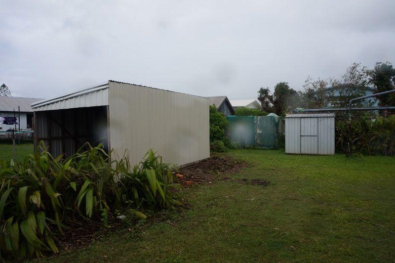 16 Ruge Street, Proserpine QLD 4800, Image 5