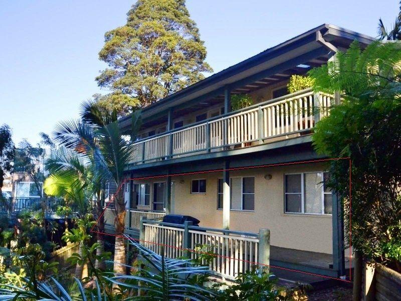 1/2 Yeramba Crescent, Terrigal NSW 2260, Image 0