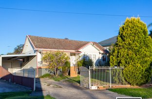 Picture of 22 Twenty Seventh Avenue, West Hoxton NSW 2171