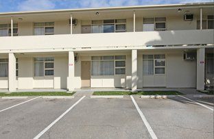 Picture of 3/18 Moseley Street, Glenelg SA 5045