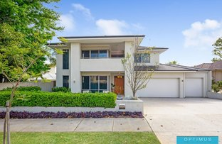 Picture of 49 Queenscliffe Road, Doubleview WA 6018