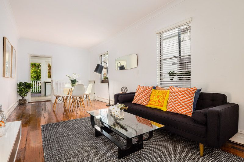 47 Macquarie Street, Leichhardt NSW 2040, Image 1