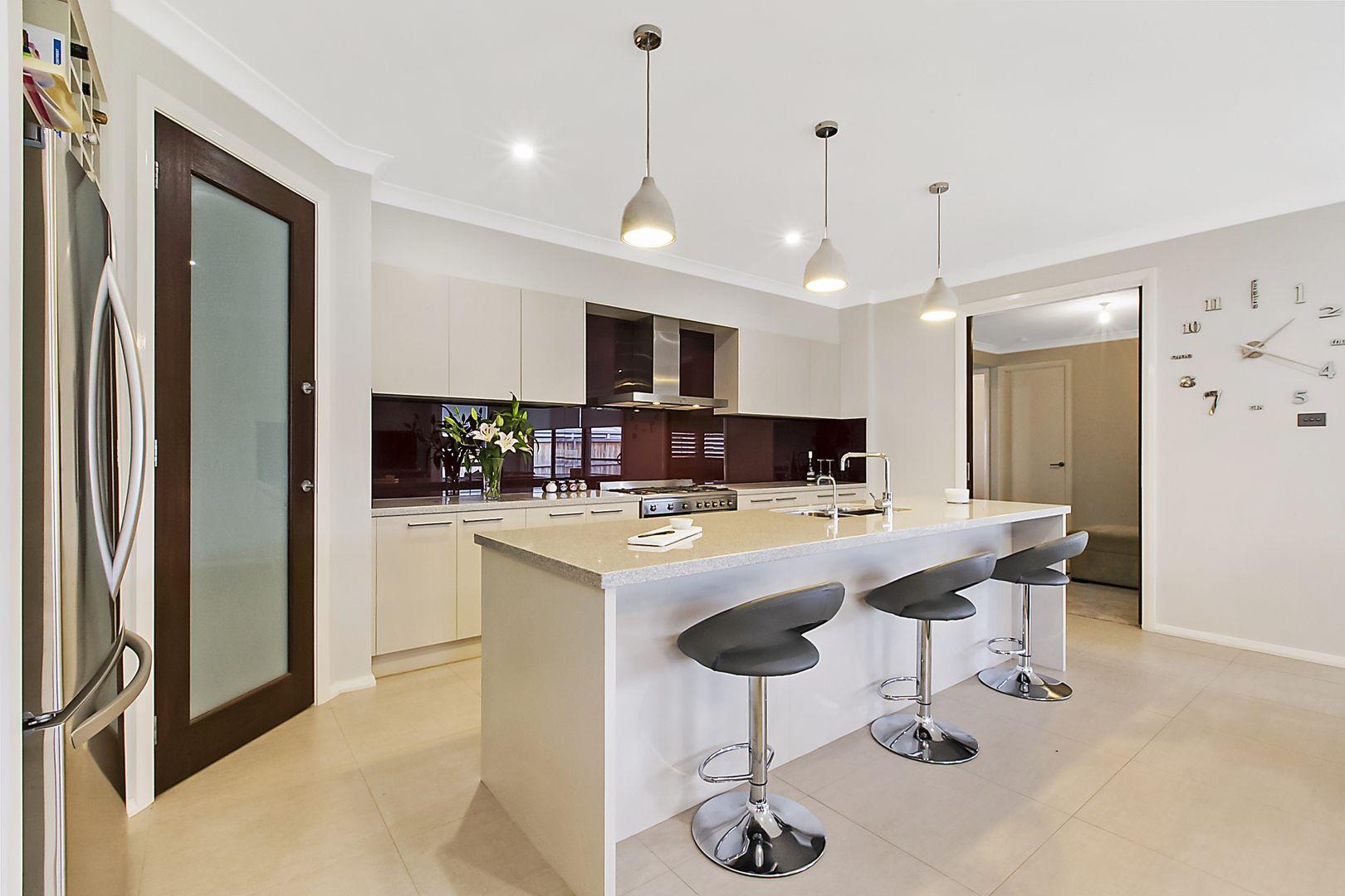 50 Cadda Ridge Drive, Caddens NSW 2747, Image 2