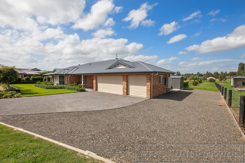 90 River Road, Windella NSW 2320, Image 2