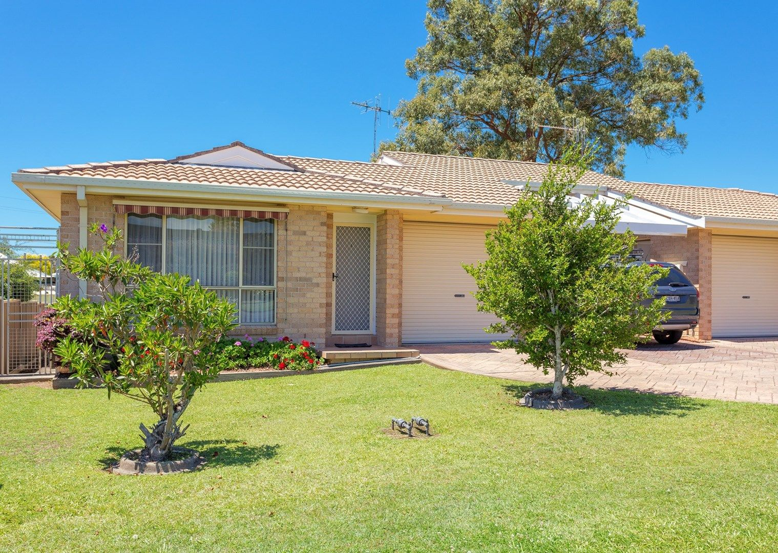 1/6a Louis Street, Taree NSW 2430, Image 0