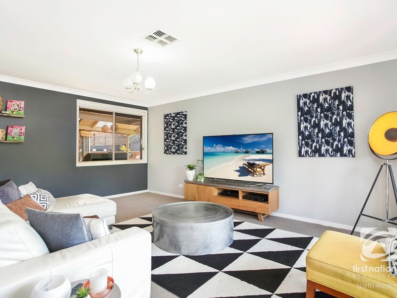 3 Corinne Street, Acacia Gardens NSW 2763, Image 1