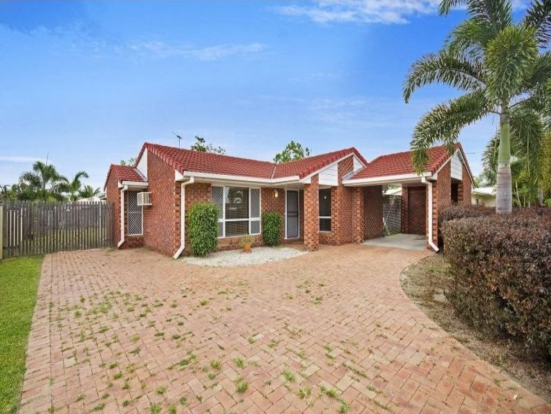 2 Colby Court, Kelso QLD 4815, Image 0