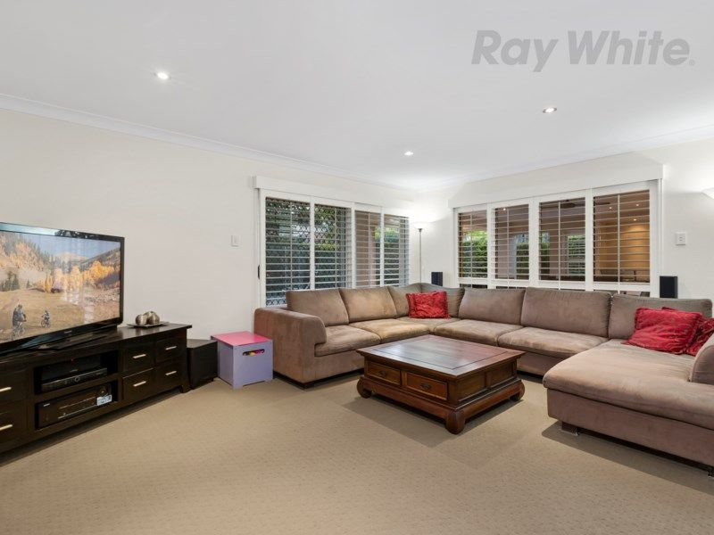15 Forestlea Place, Sunnybank Hills QLD 4109, Image 1