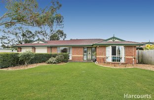 Picture of 6 Woodrow Court, Narre Warren VIC 3805