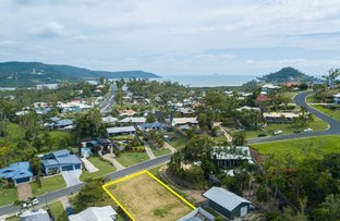 Picture of 5 Links Drive, Cannonvale QLD 4802