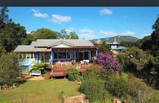 Picture of 1B Silky Oak Drive, Nimbin NSW 2480