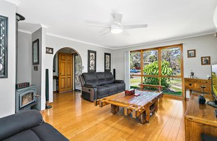 Picture of 8 Reid Place, Avondale NSW 2530