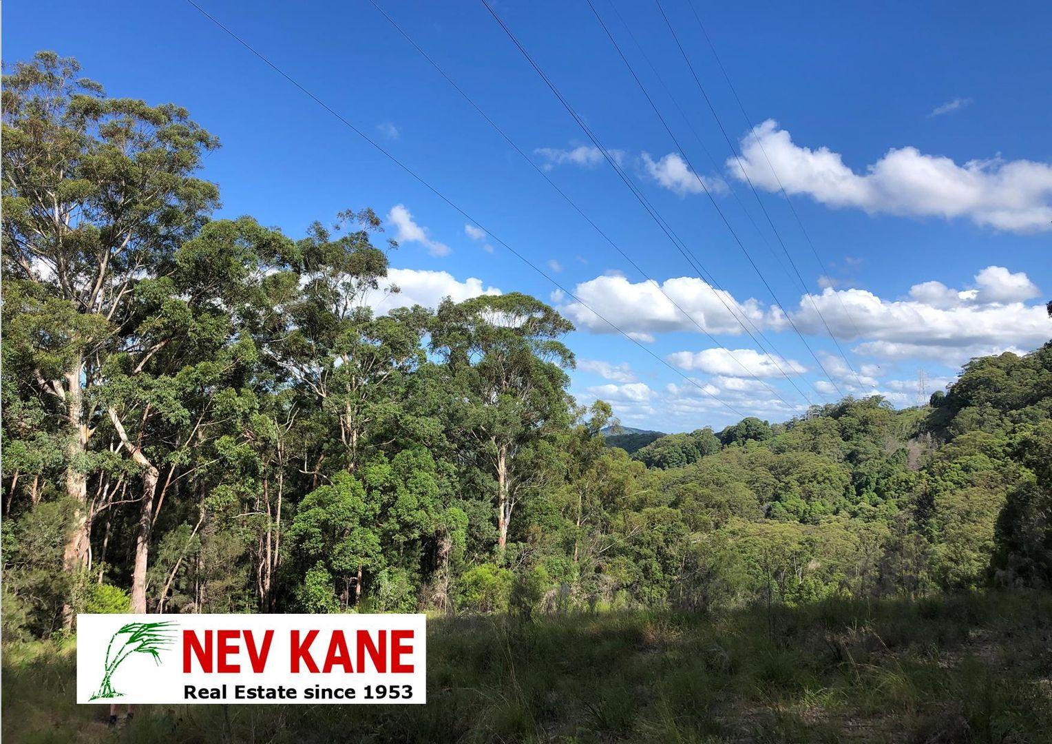 North Arm QLD 4561, Image 1