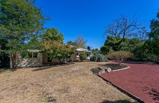 Picture of 34-36 Eastfield Road, Croydon South VIC 3136