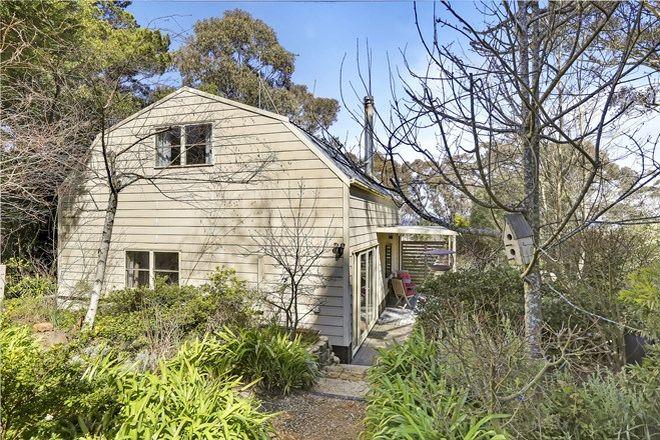 Picture of 109 Victoria Street, MOUNT VICTORIA NSW 2786
