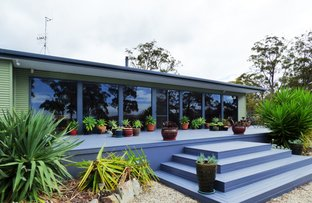 Picture of 583 Binalong Bay Road, St Helens TAS 7216