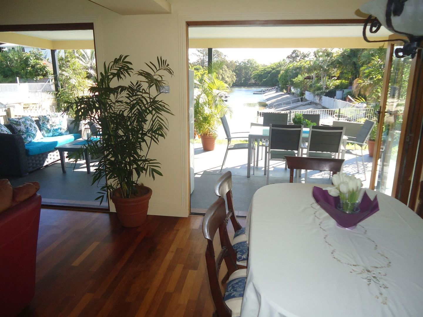 31 Pacific Blvd, Broadbeach Waters QLD 4218, Image 0