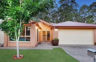 Picture of 13 James Josey Avenue, Springfield Lakes QLD 4300