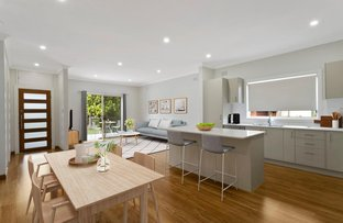 Picture of 44a Tristram Road, Beacon Hill NSW 2100