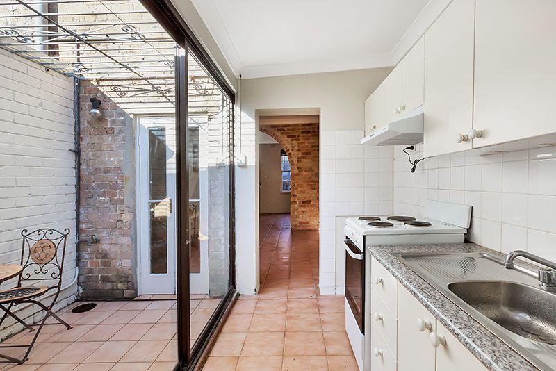 5 Kidmans Terrace, Woolloomooloo NSW 2011, Image 0