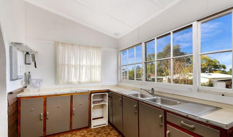 88 Elizabeth St, Granville NSW 2142, Image 2