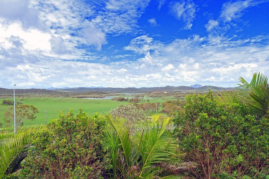 1 Haven Road, Emu Park QLD 4710, Image 1