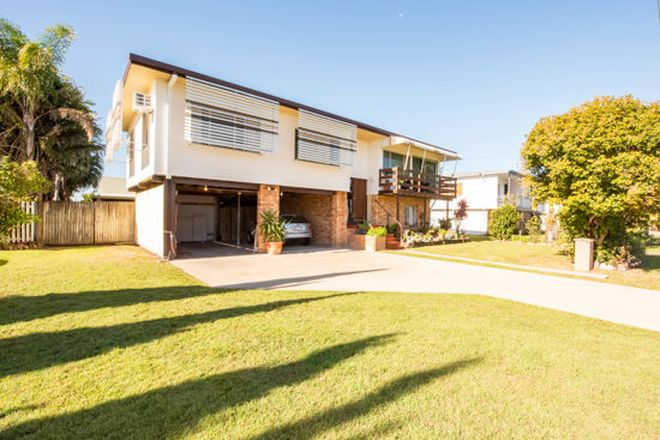 Picture of 20 Harney Street, SOUTH MACKAY QLD 4740