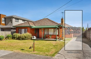 Picture of 27 Henry Street, Keilor East VIC 3033