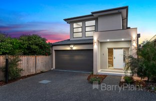 Picture of 1/19 Janden  Close, Knoxfield VIC 3180