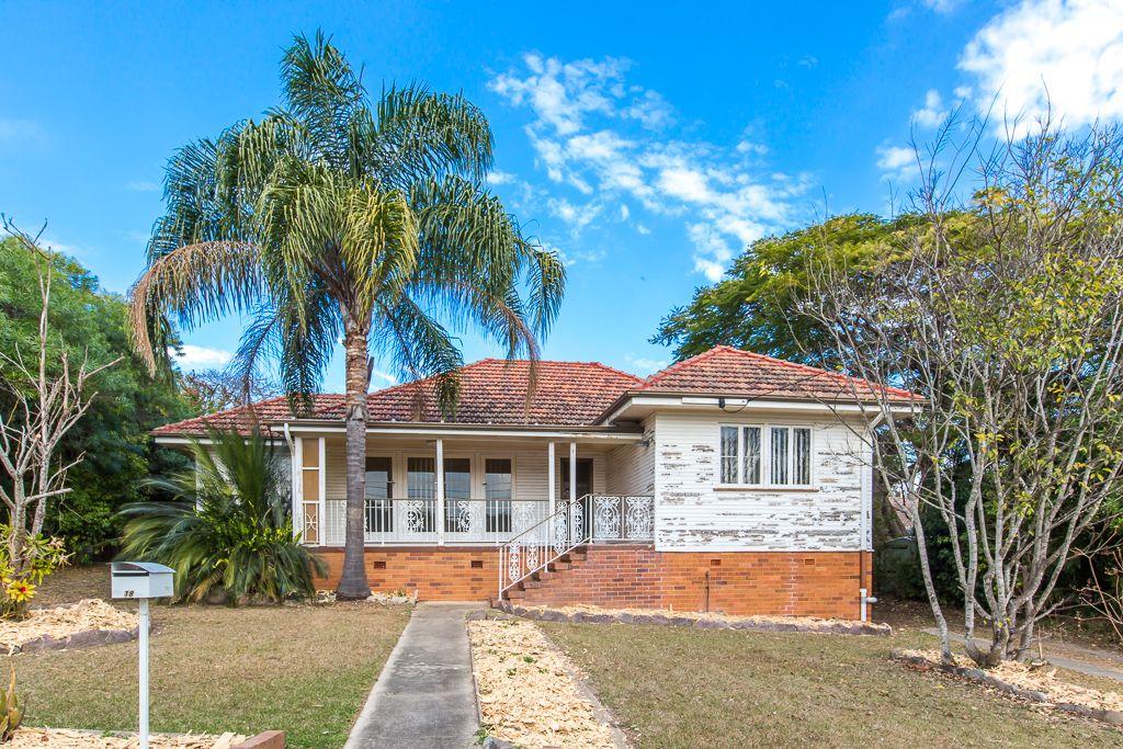 18 Duke Street, Gaythorne QLD 4051, Image 0