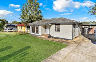 Picture of 58 Oleander Road, North St Marys NSW 2760