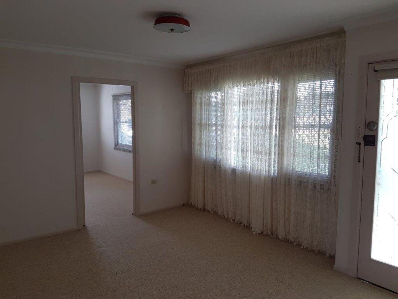 137 High Street, Lismore Heights NSW 2480, Image 1