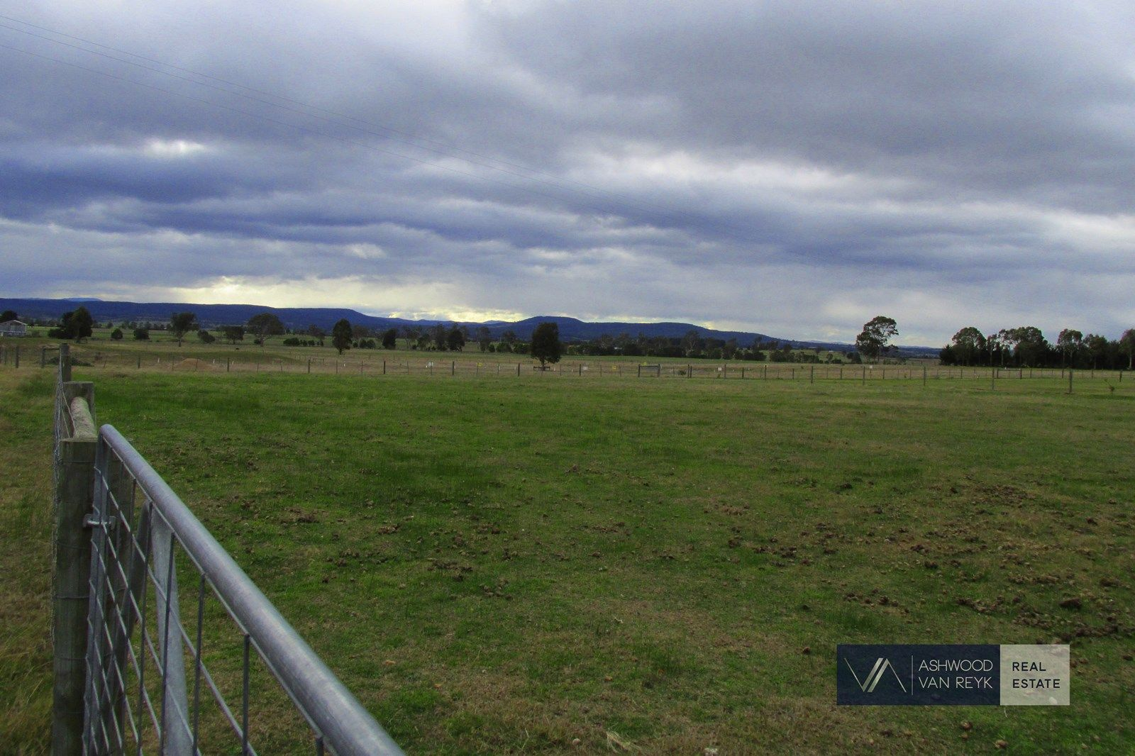 87 Ives Rd, Lindenow South VIC 3875, Image 2