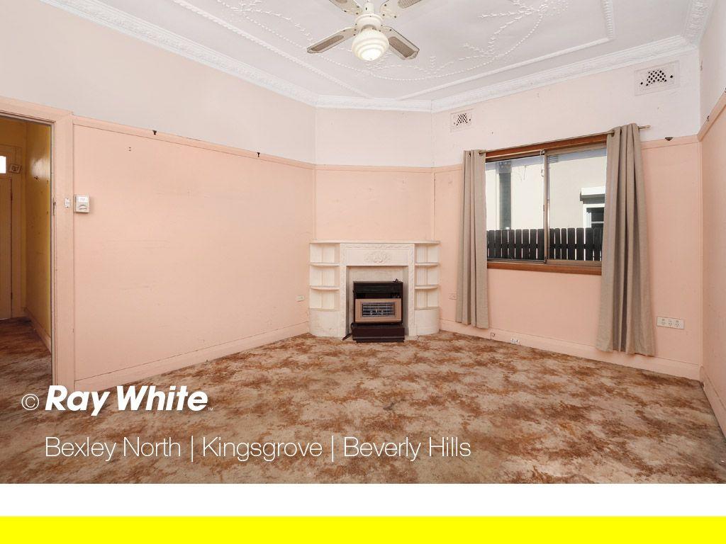 11 Heath Street, Bexley North NSW 2207, Image 2