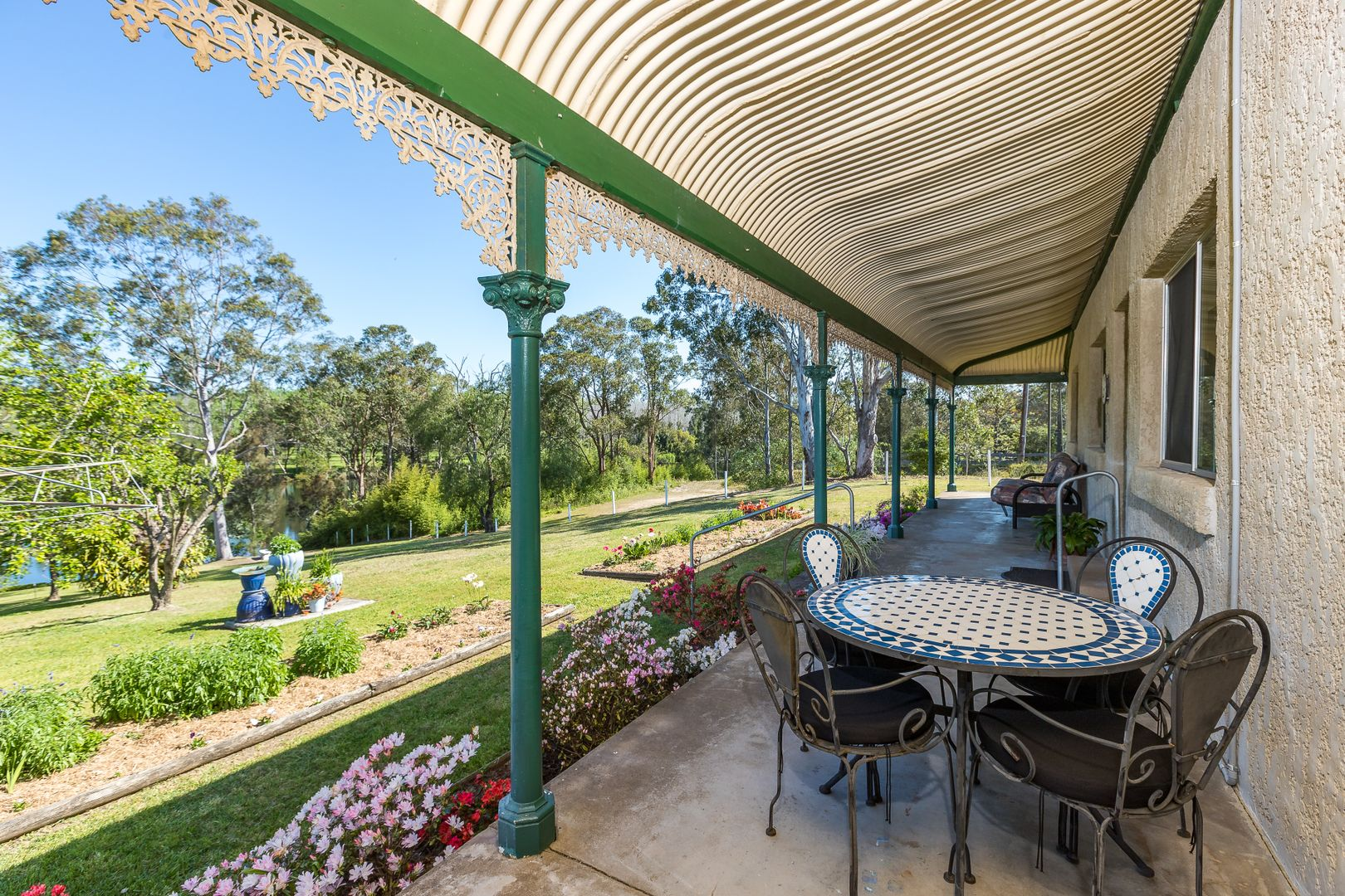 8 Grey Street, Clarence Town NSW 2321, Image 1