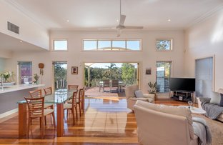 Picture of 21 Prince Street, Springwood NSW 2777