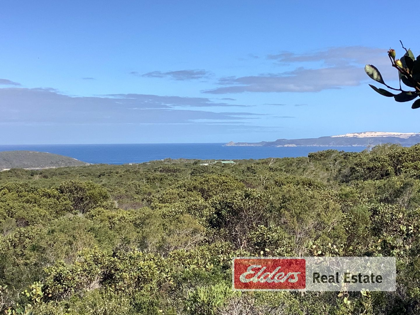 Lot 68 Native Dog Beach Road, Bremer Bay WA 6338, Image 0