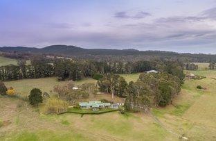 Picture of 160 Kearl Road, Orange NSW 2800