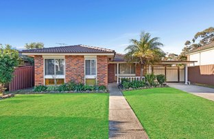 Picture of 60 Terrigal Street, Marayong NSW 2148