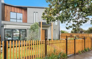 Picture of 10/5 Salmon Street, Mentone VIC 3194