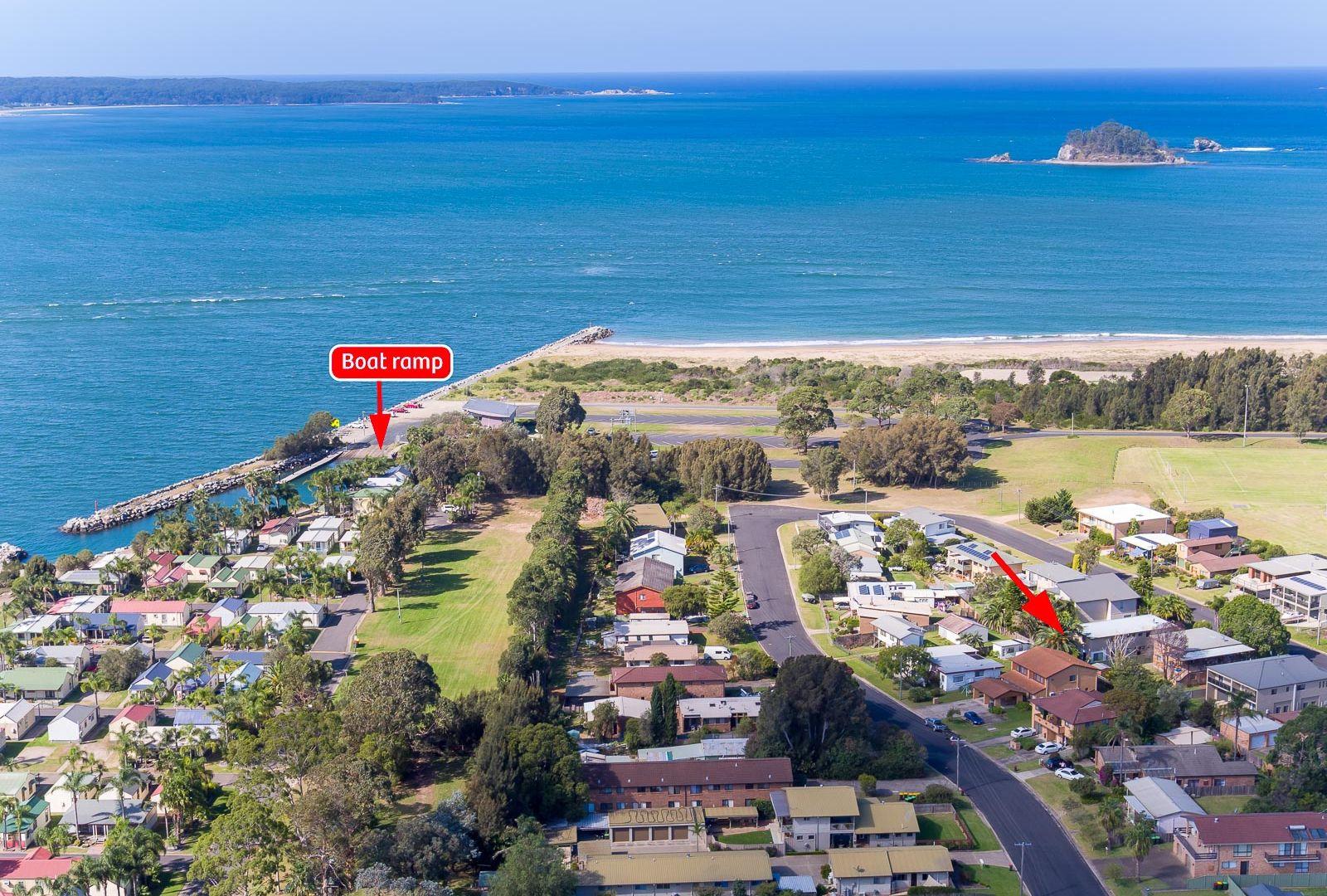 2/23 Catlin Avenue, Batemans Bay NSW 2536, Image 1