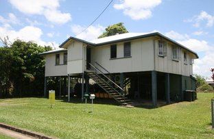 Picture of 1/10 Charles Street, Innisfail QLD 4860