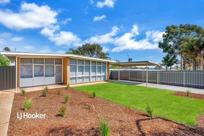 Picture of 5 Margaret Street, PARA HILLS SA 5096