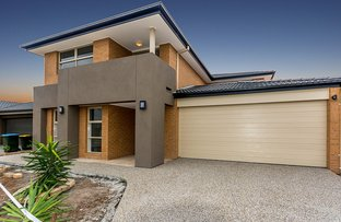 Picture of 10 Andara Street, Truganina VIC 3029