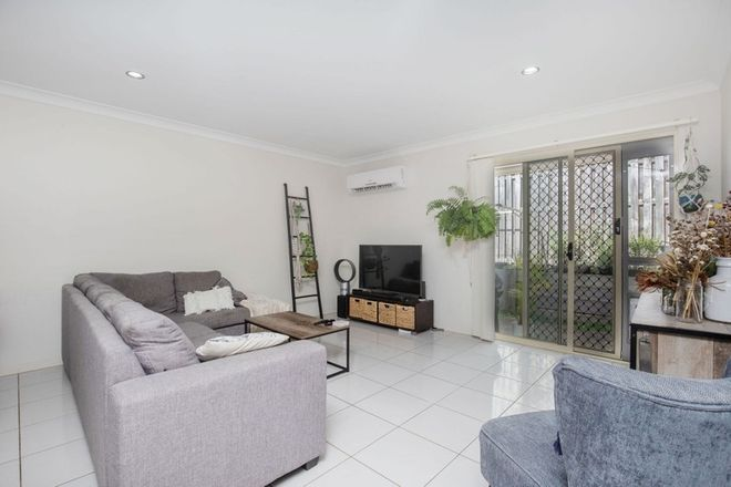 Picture of 2/13 Focus Street, ORMEAU QLD 4208