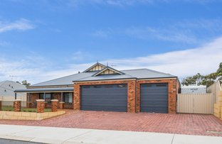 Picture of 22 Rhoeo Outlook, Sinagra WA 6065