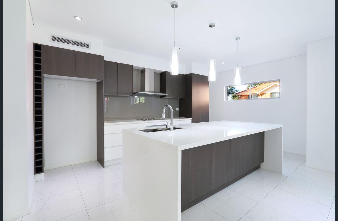 2 Isaac Street, Peakhurst Heights NSW 2210, Image 0