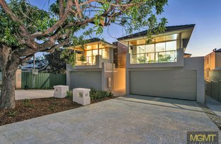 Picture of A&B/101 Northstead Street, Scarborough WA 6019