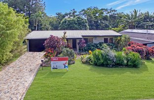 Picture of 26 Anne Street, Smithfield QLD 4878