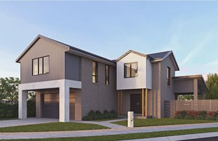 Picture of LOT 3 Community Rd, cnr Ross Place, Kellyville NSW 2155